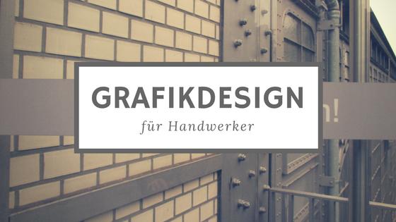 Grafikbüro Thenhausen - Grafikdesign-für-Handwerker
