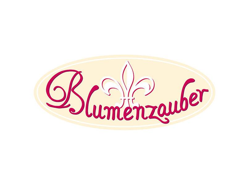 Grafikbüro-Thenhausen_Logo-Blumenzauber