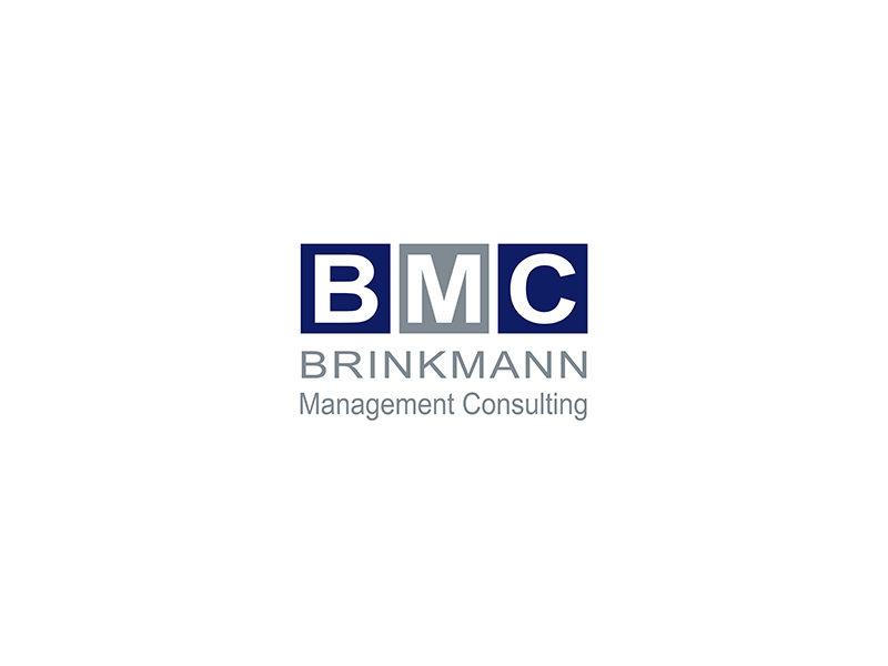Grafikbüro-Thenhausen_Logo-Brinkmann