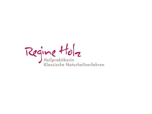 Grafikbüro-Thenhausen_Logo-Regine-Holz